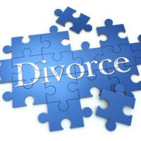 Divorce13