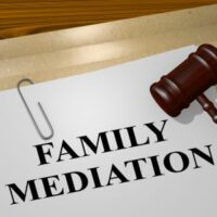 FamilyMediation
